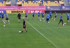 Testarea sportivilor din România este obligatorie