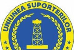 Comunicat USP privind viitorul Petrolului!