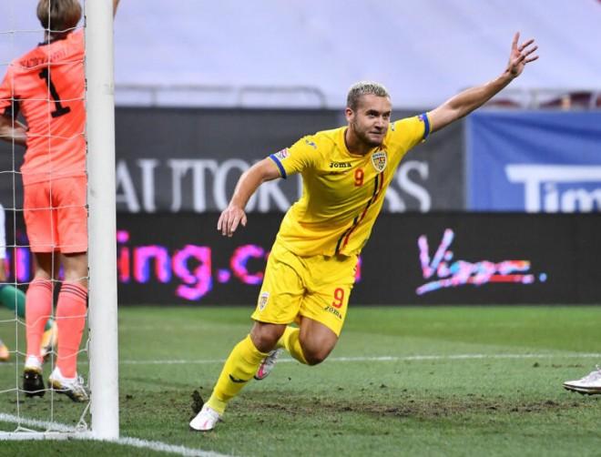 5 schimbări în competițiile UEFA
