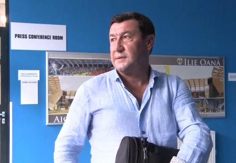 """Moldovan:,,Dacă nu ții garda sus, nu știi de unde vine """"croșeul!"""""""