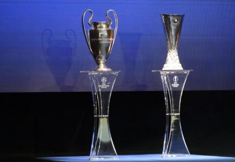 Modificări majore la Europa League, iar înființarea Europa Conference League este oficială!