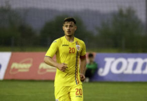 Tinerii petroliști pot reprezenta România la competiții mari