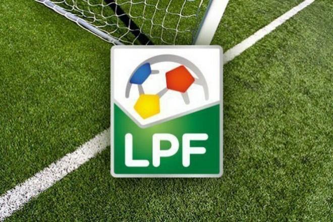 LPF amenință cu judecata