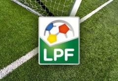LPF a reacționat după anunțul MTS