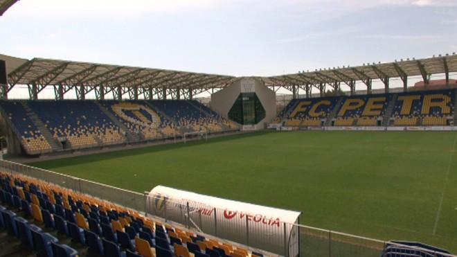 Dubla amicală a naționalei va începe la Ploiești
