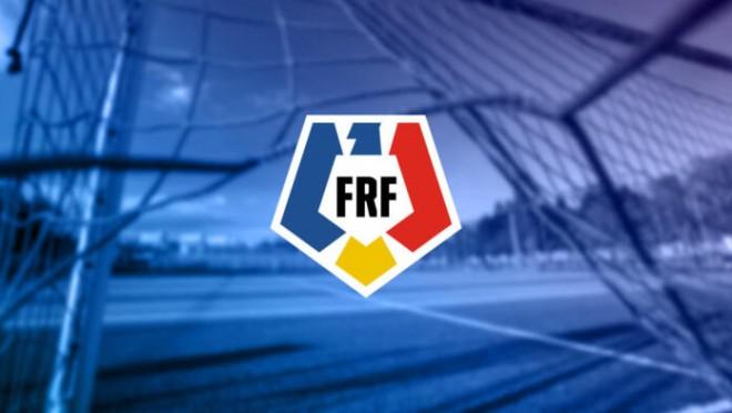 Zece echipe românești au licențe UEFA!
