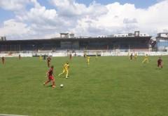 """Astra, între sancțiuni și """"combinarea"""" cu FC Voluntari"""