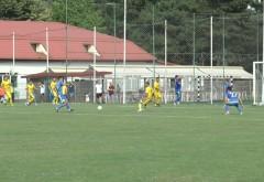 Încep disputele în noul sezon al Cupei României