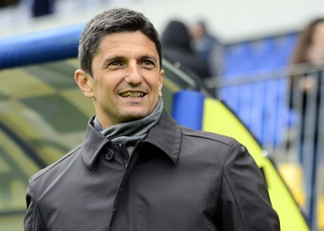 Răzvan Lucescu negociază cu Xanthi