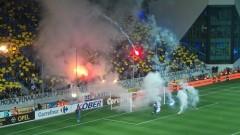 Petrolul plătește sume amețitoare către LPF și UEFA
