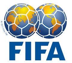 FIFA a extins suspendarea a 15 jucători estoni şi slovaci pentru aranjarea unor meciuri