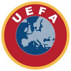 Şapte cluburi anchetate de UEFA pentru încălcarea fair-play-ului financiar