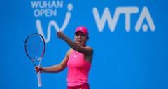 Simona Halep s-a calificat în sferturile de finală ale China Open
