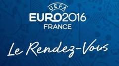 Rezultate din preliminariile Campionatului European din 2016