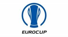Asesoft, o primă minune în EuroCup!