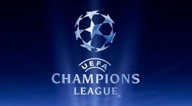 Rezultate din grupele Ligii Campionilor