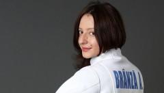 Ana Maria Brânză, argint în prima etapă a Cupei Mondiale de spadă din acest sezon