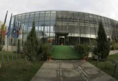 Cluburile care intră în insolvenţă vor fi penalizate cu şase puncte