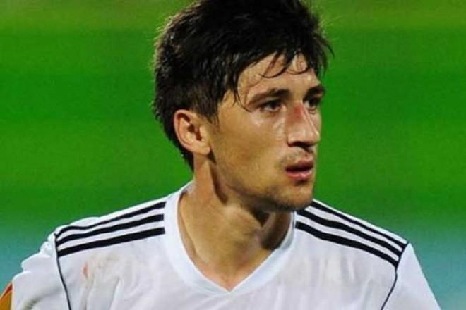 Papp, transferat definitiv de FC Steaua