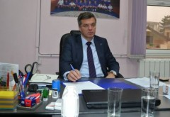 Nou director la CSM Ploiești