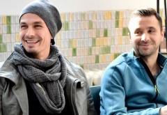 Steaua a ajuns la un acord cu Al Ittihad pentru cedarea lui Sânmărtean şi Szukala din iarnă
