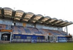SC Conpet nu mai sponsorizează echipa de fotbal