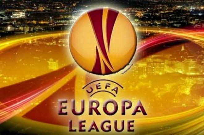 Meciuri echilibrate în optimile Ligii Europa
