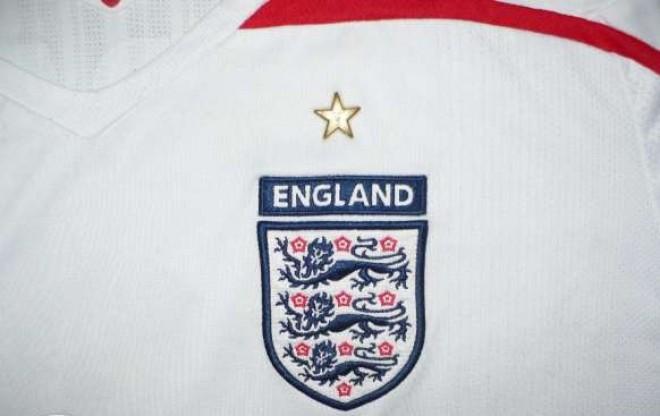 Anglia vrea să organizeze Campionatul European din 2028