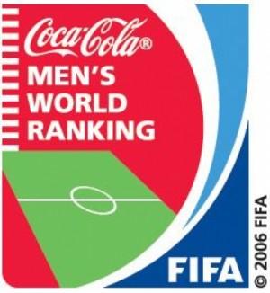 România a urcat pe locul 12 în clasamentul FIFA, cea mai bună clasare din august 2008