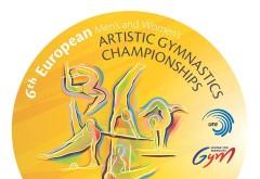 Campionatele Europene de Gimnastică Artistică de la Montpellier, în direct la TVR