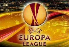 Rezultate din prima manşă a sferturilor de finală ale Ligii Europa