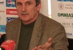 Astra Giurgiu nu a primit licenţa UEFA pentru participarea în sezonul viitor al cupelor europene