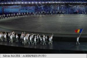 România a încheiat pe locul 17 în clasamentul pe medalii la Jocurile Europene de la Baku