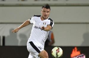 Budescu e aproape de un transfer la vicecampioana Arabiei Saudite