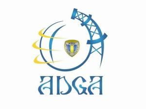 Scrisoare deschisă a ADGA adresată Primăriei Ploiești