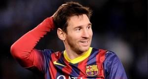 Corpul Superior al avocaţilor statului spaniol cere condamnarea la închisoare a lui Messi