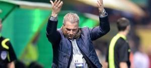 Probleme financiare pentru trei echipe europene din Liga I