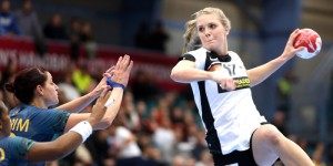 România - Norvegia, scor 22-26, la Campionatul Mondial de handbal feminin din Danemarca