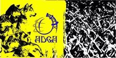 Mesajul AGDA pentru patronul Daniel Capră