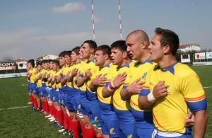 România nu va fi inclusă în Turneul celor Şase Naţiuni la rugby