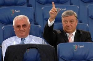 Petrolul pare deja condamnată în acest adevărat duel al președinților!