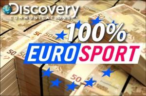 Eurosport va difuza în România, în exclusivitate, meciurile din Premier League, până în 2019!