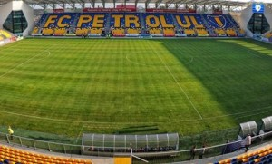 Falimentul echipei FC PETROLUL a fost amânat
