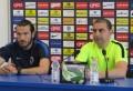 """Petrolul – FC Botoșani, încă o """"finală"""" pe """"Ilie Oană""""!"""