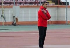 Sorin Popescu este noul antrenor principal de la FC Voluntari