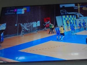 Victorie uriașă a handbaliștilor de la CSM Ploiești!
