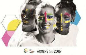 România, doar în urna a treia la tragerea la sorţi pentru Europeanul de handbal