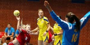 Handbal: Naţionala de tineret a României s-a calificat în semifinalele Campionatului Mondial