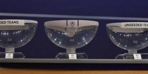 Astra şi Steaua îşi află azi (ora 13:00) adversarele din turul 3 preliminar al Ligii Campionilor. Cum arată urnele
