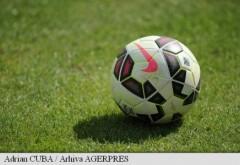 CFR Cluj - CS Universitatea Craiova, capul de afiș al optimilor Cupei Ligii
